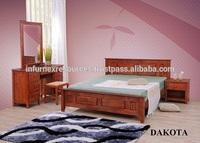 malaysia furniture