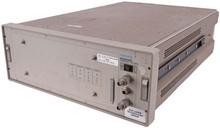 SCD1000 Transient Digitizer Waveform Recorder +Option 1P NO DISPLAY