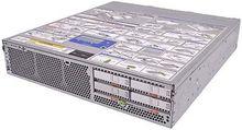 Netra X4200 Dual AMD 2.2GHz CPU/8GB RAM Server VGA USB PCI-X Slot NO HDD #2