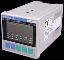 CM-210-DC HF Monitor Digital Display 0-1000mS/cm 24VDC 3.5W 510024