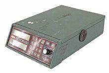 750 S/D 10V-45VDC Marine Navigator GPS Unit PARTS/REPAIR