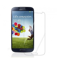 Rakhi Special Offer : FEYE Mobile Screen Protector