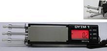 Digital Yarn Tension Meter Ceramic Guided