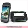 Hot china products wholesale phone gift box