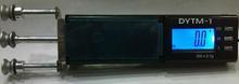 Digital Yarn Tension Meter (Roller Type Blue)