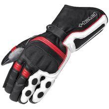 Held Akira Evo Motorcycle Glove