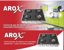 AROX B4301A