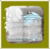 100% EGYPTIAN COTTON TOWELS FOR HOTELS & INDUSTRIAL LAUNDRIES