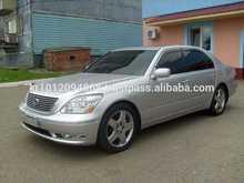 Used Car Lexus Ls430