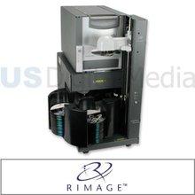 Rimage Everest 600 Auto Printer