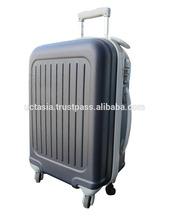 Customized Luggage / Trolley Bag