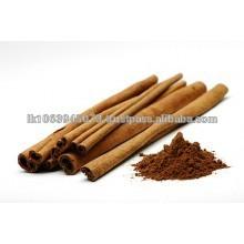 Ceylon Spices/other