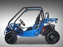 Renegade 250cc Go Kart