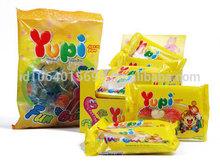 Fun Gum Jelly Gummy Candy