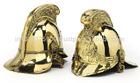 Medieval helmet, Armour Helmet, Decoration , Vintage Real Leather Helmet , European Closed Helmet Delux