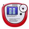 Brand quality promise support various express CN900 key programmer cn 900 key maker cn-900 for transponder chip key copy