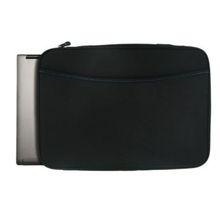 "Logitech 16"" Laptop Sleeve - BLACK"