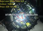 foglamp laser 4x4 off road