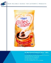 Coffee Mate Pouch 450g