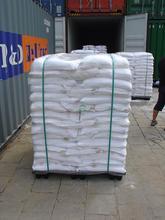 Food Grade / Industrial Grade Potassium Carbonate 98.% min