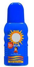 Reosonable Price Sun cream sunscreen cream and sun lotion for body