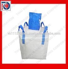 sugar/rice/sand pp woven sack/bag