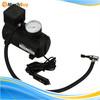 New 12V 2069KPA Portable Electric Tire Air Compressor Pump