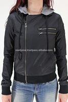 2014 Women Spring Autumn Fashion Patchwork Baseball Jacket Print Hoodies Sport Suit Cardigan Sweatshirts