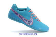 Mens Elastico Finale Ii Indoor Soccer Shoes