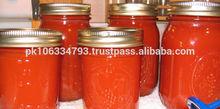 Tomato Katchup