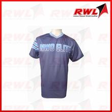 uk t-shirt buyer