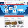 Professional Alibaba Website Design