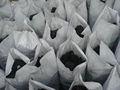 charbon de bois mou
