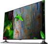 FOR NEW LG 65LA970W 65 inch 4K Ultra HD 3D LED Smart TV Freeview HD