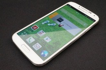 used Samsung smartphone S4 android mobile phone korea of good condition export from Japan