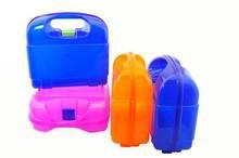 Great Children's Lunchbox