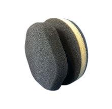 Tire Shine Applicator Pad