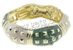 Gets.com zinc alloy nordstrom bangle