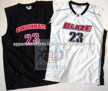 Basketball Customized Basketball Uniforms JERSEYS 2014