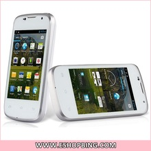 Hot china products wholesale heart phone smartphones