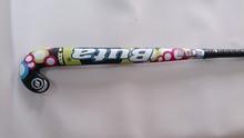 Buta Composite Hockey Stick
