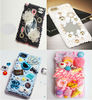 handmade phone cases&accessories