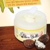 Elizavecca Milky Piggy Sea Salt Cream korea brand cosmetic