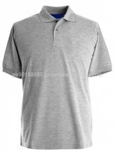 Cheap brand polo shirt,badminton/volleyball/baseball jersey,football jersey in stock