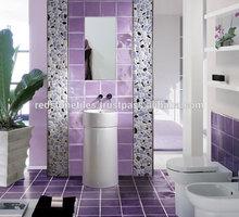 sky blue ceramic tiles price vitrified tiles export