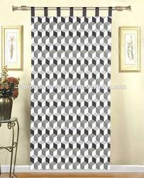 New Design Curtain 2014