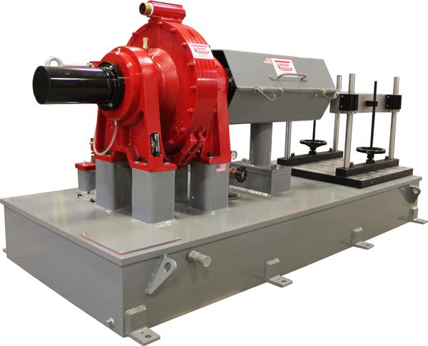 Elektromotor Pr Fanlagen Pr Fmaschine Produkt Id 50000559966