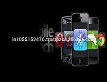 2014th Cheap Rate & Effectual app development in India