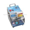 Milagre-a7 chave máquina de corte automático ou máquina de fabricante de chaves