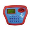 AD900 Auto Key Programmer,car key programmer,universal key programmer immobilizer system